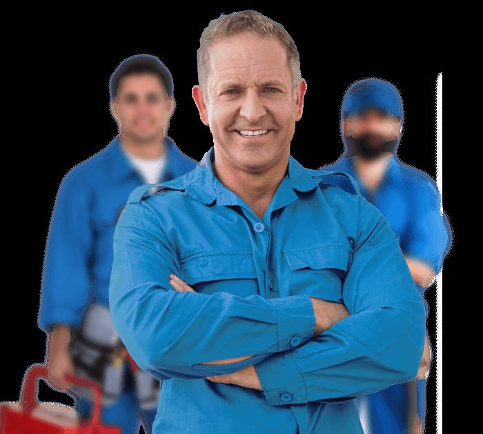 men-electrician-free-img.png